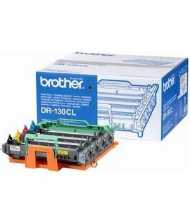 DRUM BROTHER DR-130 CL