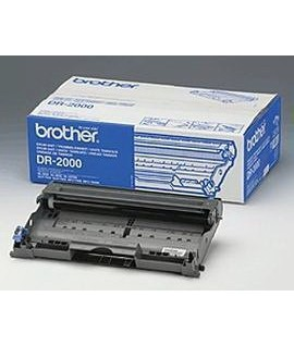 DRUM BROTHER DR-2000