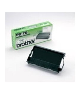 TTR BROTHER PC70 T7 ORIGINALE