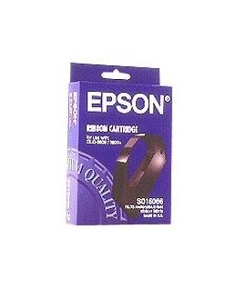 NASTRO EPSON DLQ3000 S015066