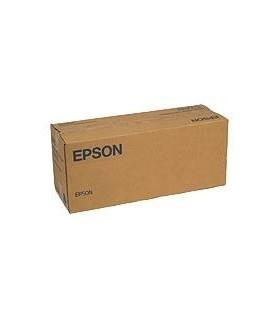 TONER EPSON S051111 EPLN3000