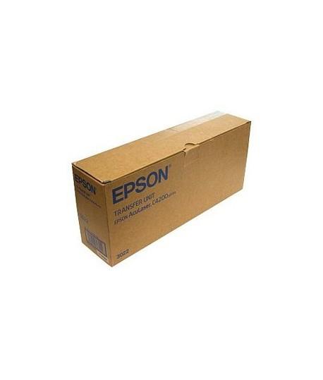UNITA'TRASF.EPSON 4200 S053022
