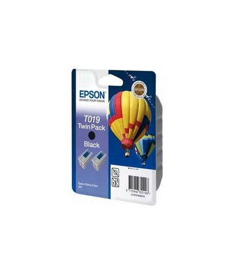 INKJET EPSON T019402