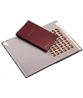 CLASSIFIC.FRANCOBOLLI FRASCHINI 620 A5