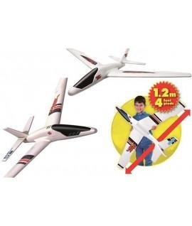 AIR HOGS 6020752 TITAN