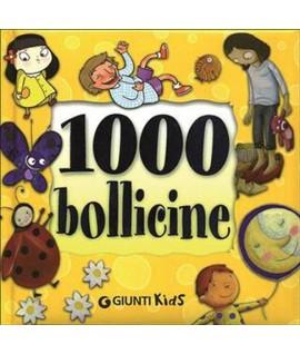 1000 BOLLICINE GIUNTI 97298C
