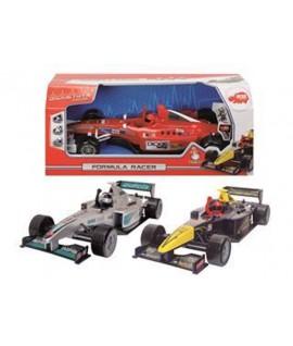 AUTO F1 DICKIE 3764000 C/SUONI