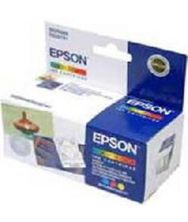 INKJET EPSON T052040 COLORE