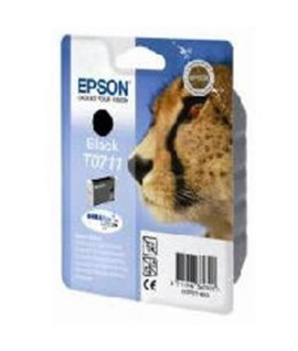 INKJET EPSON T071140 NERO