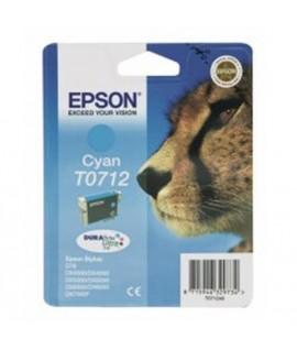 INKJET EPSON T071240 CIANO
