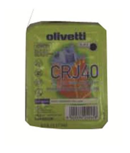 INKJET OLIVETTI 82532 CRJ40