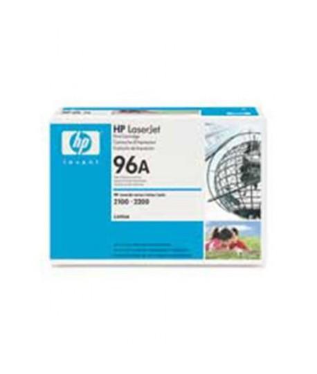 TONER LASER HP C4096A