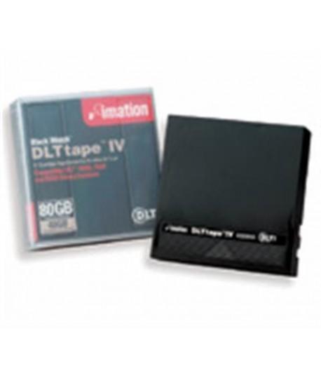 DLT IV IMATION 40/80 GB