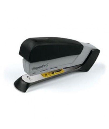 CUCITRICE ACCENTRA 0430 PAPERPRO 1000