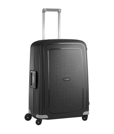 SAMSONITE S'CURE SPINNER CM.69