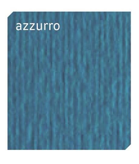 CART.CARTACREA 220G 35*50 AZZURRO 10FF
