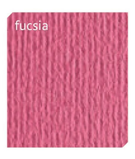 CART.CARTACREA 220G 35*50 FUCSIA 10FF
