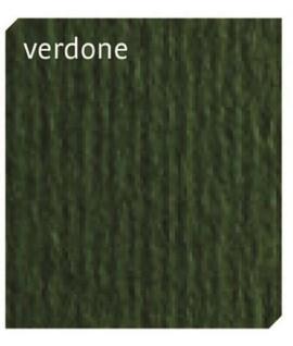 CART MURILLO 190G 70X100 VERDONE 811 10F