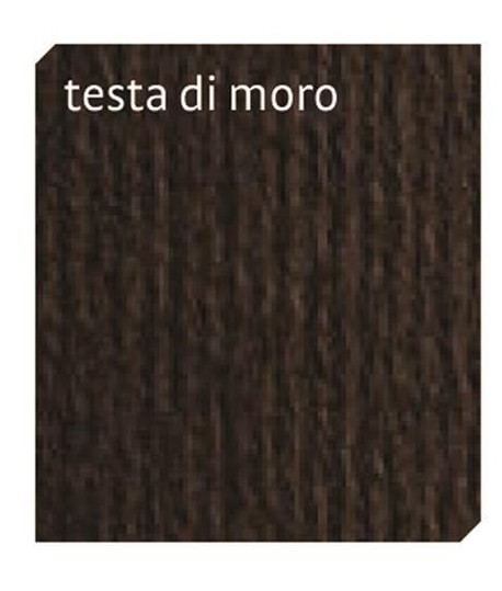 CART MURILLO 190G 70X100 T.MORO 825 10FF