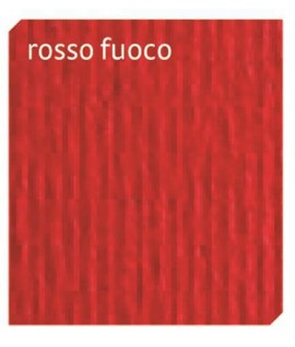 CART MURILLO 190G 70X100 ROSSO 827 10FF