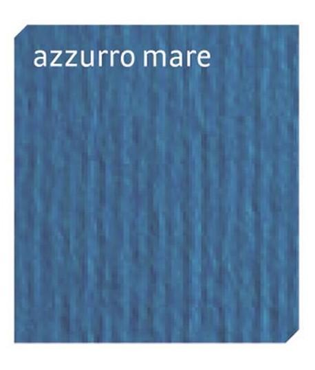 CART MURILLO 190G 70X100 AZZURRO 828 10F