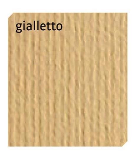 CART MURILLO 360G 70X100 GIALLO 902 10FF