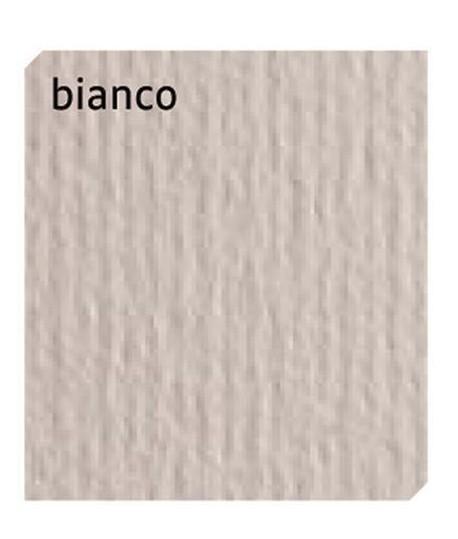 CART MURILLO 360G 70X100 BIANCO 908 10FF