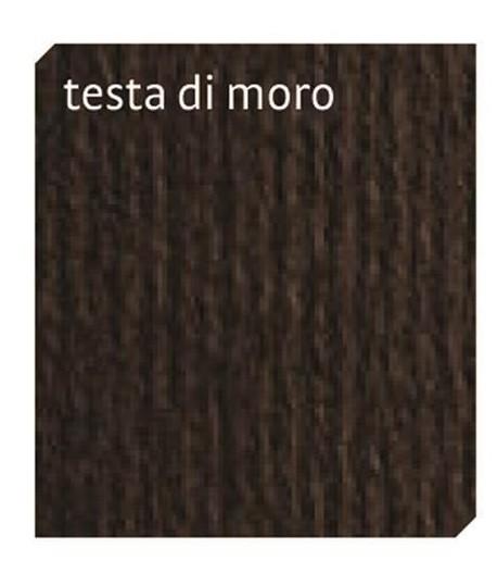 CART MURILLO 360G 70X100 T.MORO 925 10FF