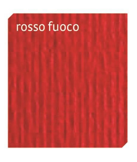 CART MURILLO 360G 70X100 ROSSO 927 10FF