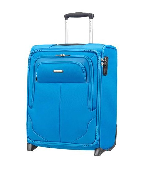 SAMSONITE 45D001 UPRIGHT CM 50 ULTRACORE