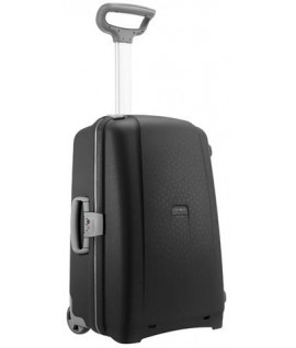 SAMSONITE AERIS UPRIGHT CM.64