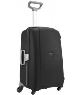 SAMSONITE AERIS SPINNER CM.68