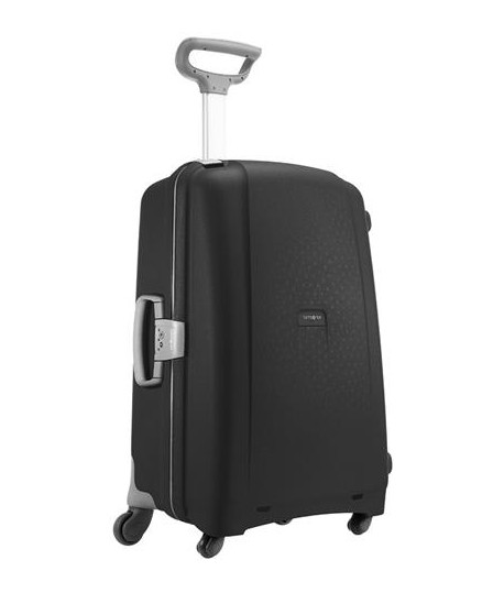 SAMSONITE AERIS SPINNER CM.75
