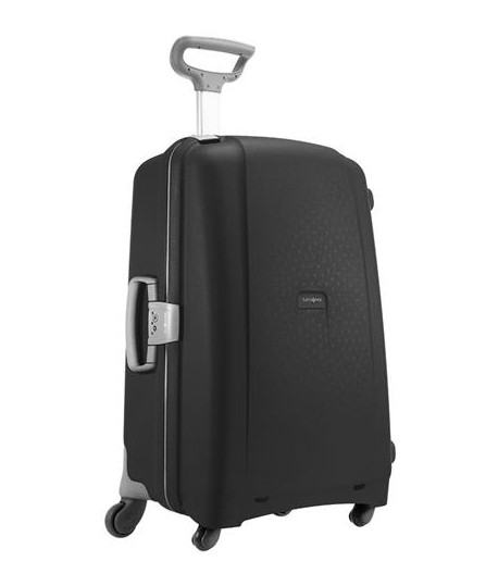 SAMSONITE AERIS SPINNER CM.82