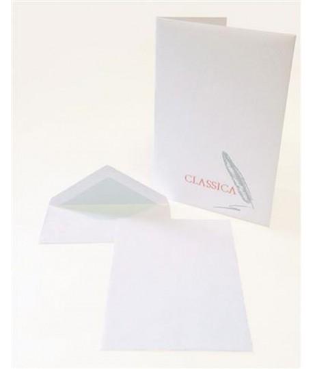 SET KARTOS CLASSICA 10X19,5 10/10