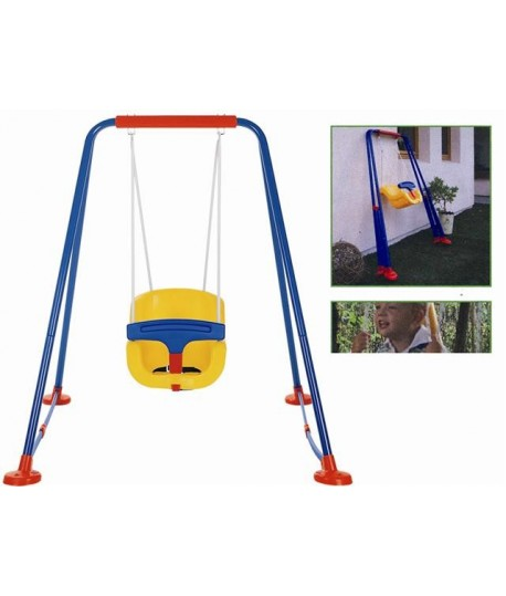 CHICCO 30300 ALTALENA SUPER SWING