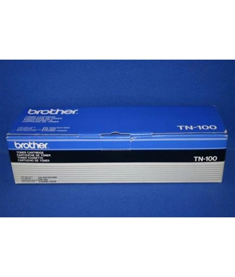 TONER LASER BROTHER TN-100
