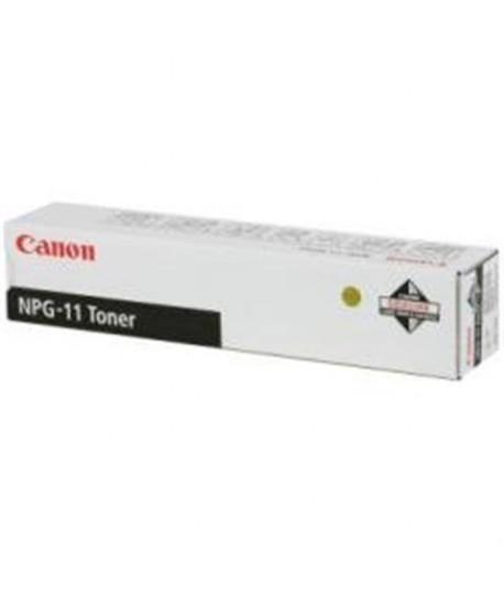 TONER CANON 6012/6112 NPG11