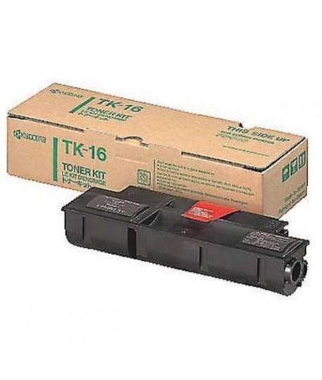 TONER KYOCERA TK-16 FS600/800