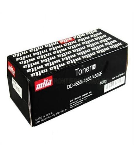 TONER MITA 4555-4585