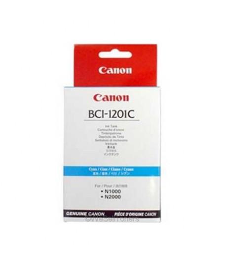 INKJET CANON BCI1201 CIANO