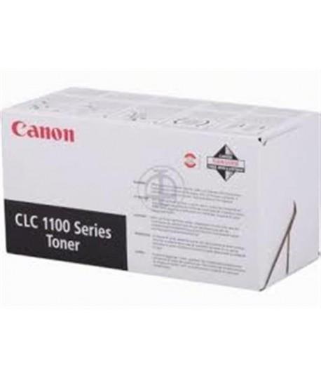 TONER CANON CLC 1100 NERO