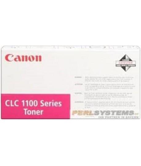 TONER CANON CLC 1100 MAGENTA