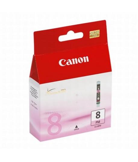 CARTUCCIA CANON CLI8PM