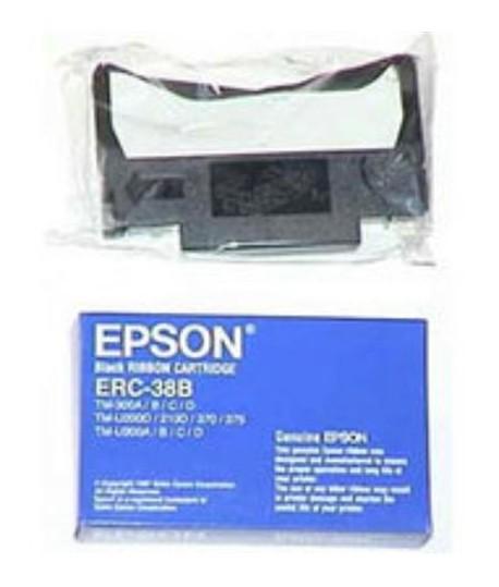 NASTRO EPSON ERC38 R/N