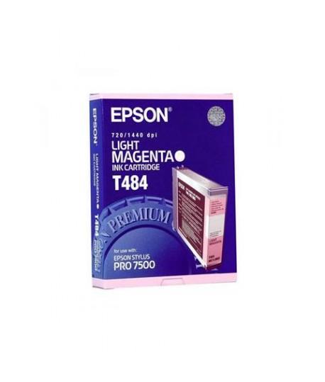 INKJET EPSON PRO 7500 MAGENTA LIGHT