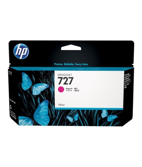 INK HP N.727 130ML MAGENTA