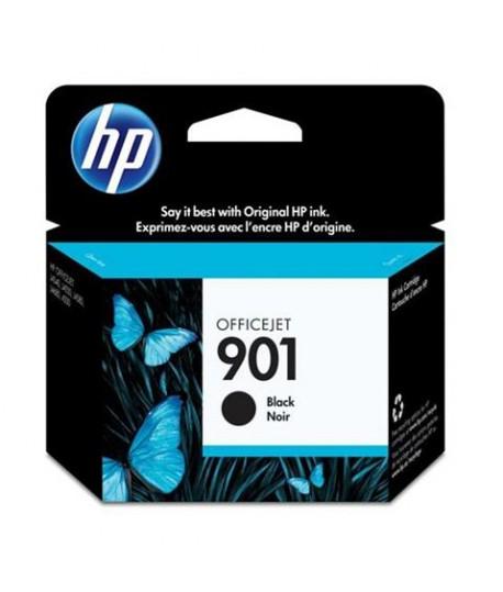 INKJET HP CC653AE N.901 NERO