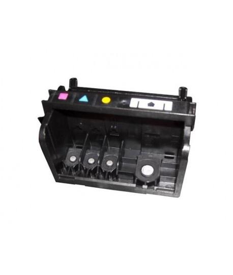 TESTINA HP CN643A O.J 6000