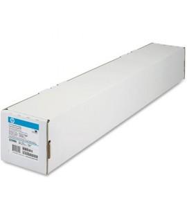 ROTOLO PLOT HP Q1398A UNIVER.GR80 H106,7